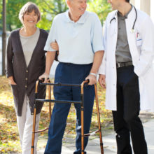 Rehab & Therapy at Willowbrook Nursing Center in Nacogdoches, TX.